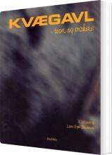 kvægavl - bog