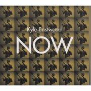 kyle eastwood - now - cd