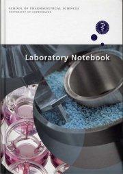 laboratory notebook - bog