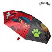 lady bug foldbar paraply - Diverse