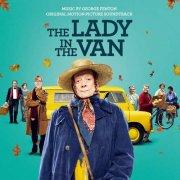 - lady in the van soundtrack - Vinyl / LP
