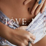 tove lo - lady wood - Vinyl / LP