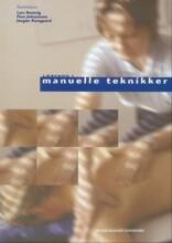 lærebog i manuelle teknikker - bog