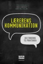 lærerens kommunikation - bog