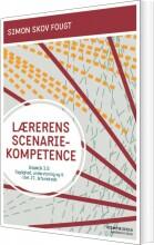 lærerens scenariekompetence - bog