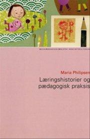 læringshistorier og pædagogisk praksis - bog