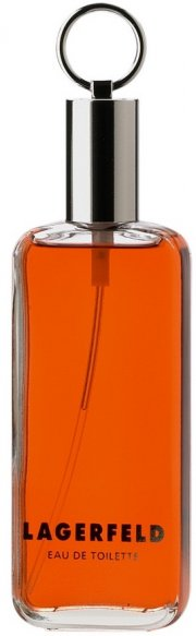 lagerfeld edt - classic for men - 125 ml. - Parfume