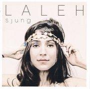 laleh - sjung - cd