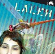 laleh - laleh - cd
