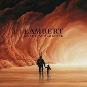 lambert - sweet apocalypse - Vinyl / LP