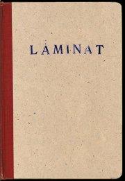 laminat - bog
