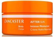 lancaster after sun / aftersun - sun intense body moisturizer - 200 ml - Hudpleje