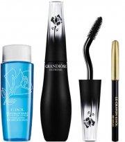 gavesæt: lancôme grandiose extreme mascara - Makeup