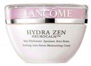 lancome hydra zen neurocalm soothing anti-stress moisturising cream - 50 ml. - Hudpleje
