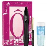 gaveæske: lancôme hypnose drama - Makeup