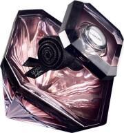 lancome eau de parfum - la nuit tresor - 50 ml. - Parfume