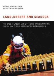 landlubbers and seadogs - bog