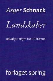 landskaber - bog