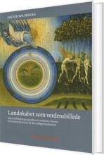 landskabet som verdensbillede - bog