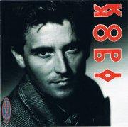 Lars H.u.g - Kopy - CD