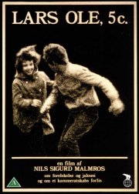 lars ole 5.c. - DVD