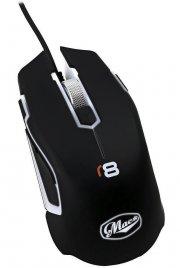 gaming mus - macs g ronin 820  - Gaming