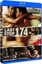 last stop 174 - Blu-Ray