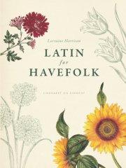 latin for havefolk - bog