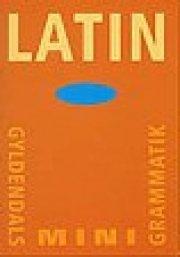latin - bog