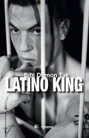 latino king - bog
