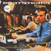 the beatsteaks - launched - Vinyl / LP
