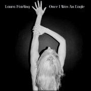 laura marling - one i was an eagle - cd