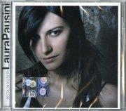 laura pausini - resta in ascolto - cd