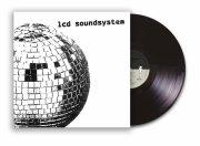 lcd soundsystem - lcd soundsystem - Vinyl / LP