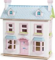 le toy van dukkehus - mayberry manor - Dukker