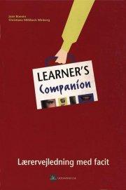 learner's companion - bog