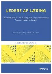 ledere af læring - bog