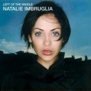 natalie imbruglia - left of the middle - Vinyl / LP