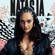 natasja - legacy - box - Vinyl / LP