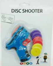 legetøjspistol legetøjspistol - Legetøjsvåben