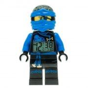 lego ninjago vækkeur - jay - Til Boligen