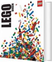 lego bogen - bog