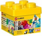 lego classic 10692 - kreative klodser - Lego