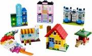lego classic 10703 - kreativt byggesæt - Lego