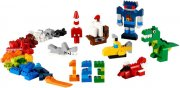 lego classic - kreativt tilbehør (lego 10693) - Lego