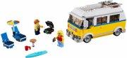 lego creator 31079 - solskinssurfervogn - Lego