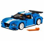 lego creator 31070 - turboracerbil - Lego