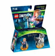 lego dimensions - harry potter fun pack hermione - Lego