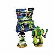 lego dimensions fun pack - powerpuff girls - 71343 - Lego