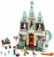 lego disney princess - slottsfirande i arendal (41068) - Lego